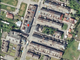 Thumbnail Parking/garage to let in Spencer Street, Eldon Lane, Bishop Auckland