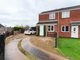 Thumbnail Semi-detached house for sale in Willow Close, Snaith