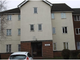 Thumbnail 2 bed flat for sale in Mandeville Court, London