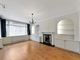 Thumbnail Terraced house to rent in Ross Road, London