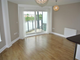 Thumbnail 2 bed flat to rent in 14 Cardon Square PA4,