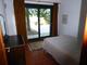 Thumbnail 4 bed villa for sale in Tortosa, Tarragona, Catalonia, Spain