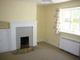 Thumbnail Cottage to rent in Lyneham Road, Milton-Under-Wychwood