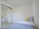 Thumbnail 2 bedroom flat for sale in Off Linkwood Rd, Elgin