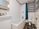 Thumbnail 2 bed maisonette for sale in North Cross Road, Dulwich
