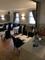 Thumbnail Restaurant/cafe for sale in Well-Established Italian Ristorante OL13, Lancashire