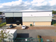 Thumbnail Warehouse to let in Canary Way - Unit 4, Agecroft Commerce Park, Swinton, Salford, Manchester