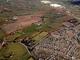 Thumbnail Leisure/hospitality to let in Main Street, Lockington, Derby