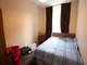 Thumbnail 1 bed flat to rent in Walter Street, Glasgow