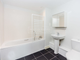 Thumbnail 3 bed flat to rent in Charcot Road, Colindale