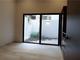 Thumbnail Apartment for sale in Playa Del Carmen, Quintana Roo, Mexico