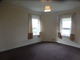 Thumbnail 2 bedroom flat to rent in Cambusnethan Street, Wishaw
