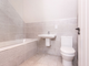 Chartford Homes Wharfedale The Highgrove Bathroom