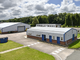 Thumbnail Industrial to let in Mostyn Road, Holywell