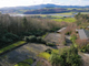 Thumbnail Land for sale in Kippford, Dalbeattie