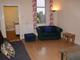 Thumbnail 4 bedroom flat to rent in Elmfield Avenue, Aberdeen