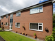 Thumbnail 2 bed flat to rent in Rex Court, Grotton