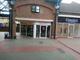 Thumbnail Retail premises for sale in Park Mall, Ashford