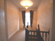 Thumbnail 2 bed semi-detached house for sale in New Road, Skewen