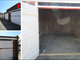 Thumbnail Parking/garage to let in Stanhope Road, South Shields