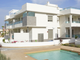 Thumbnail 2 bed apartment for sale in Dona Pepa, Costa Blanca South, Costa Blanca, Valencia, Spain