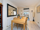 Thumbnail 2 bed duplex for sale in Auckland Road, London