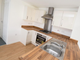 Thumbnail 2 bed terraced house for sale in Green Street, Macclesfield, Greater Manchester