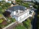 Thumbnail Detached house for sale in Corbett Lane, Aberdovey