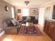 Thumbnail Detached house to rent in Kirkview, Ashford, Kent