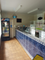 Thumbnail Leisure/hospitality for sale in Well-Established Fish And Chip Shop LA4, Lancashire