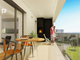 Thumbnail 4 bed apartment for sale in Faro, Algarve, Portugal