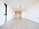 Thumbnail 2 bed flat to rent in Beechwood Road, Dalston