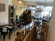 Thumbnail Restaurant/cafe for sale in EH11, Edinburgh, City Of