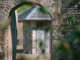 Thumbnail 5 bedroom detached house for sale in St Giles In The Wood, Torrington, Devon