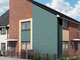 """Thumbnail 2 bed flat for sale in """"The Callerton At The Rise, Scotswood"""" at Armstrong Road, Newcastle Upon Tyne"""