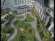 Thumbnail Apartment for sale in Dubailand Apts, Dubai, United Arab Emirates