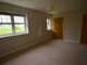 Thumbnail 5 bedroom detached house to rent in Culduthel Mains Gardens, Inverness IV2,