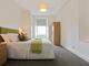 Thumbnail 4 bedroom flat to rent in Gardner Street, Partickhill, Glasgow, 5Bz