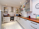Thumbnail 1 bed flat for sale in 20 The Highway, London