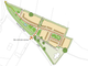 Thumbnail Land for sale in Newington Road, Stadhampton