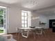 Thumbnail 1 bed apartment for sale in Renovated Epoch Villa, Apartment, Menaggio, Como, Lombardy, Italy
