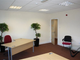 Thumbnail Office to let in Oakwood Lane, Leeds