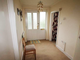 Thumbnail 2 bed bungalow to rent in Stafford Drive, Moorgate, Rotherham