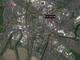 Thumbnail Retail premises to let in Buttermarket Street, Warrington
