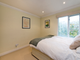 Thumbnail 1 bed flat for sale in Westbridge Road, London