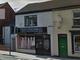Thumbnail Retail premises for sale in Stockport SK2, UK