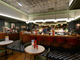 Thumbnail Restaurant/cafe to let in Unit 3 Sunniside Leisure, High Street West, Sunderland