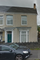 Thumbnail Terraced house to rent in Bolgoed Road, Pontardulais. Swansea
