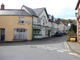 Thumbnail Pub/bar for sale in Somerset - Free House TA24, Alcombe, Somerset,