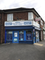 Thumbnail Retail premises for sale in Valley Road, Sherwood, Nottingham